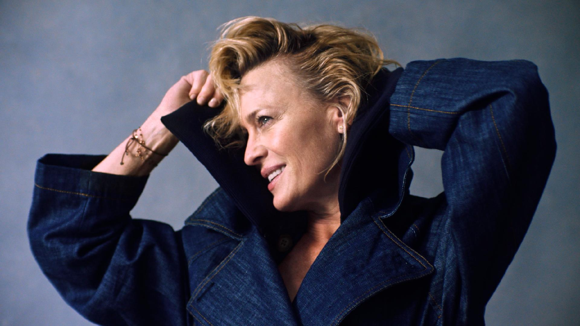 Video Robin Wright naked (84 photo), Topless, Hot, Selfie, see through 2015
