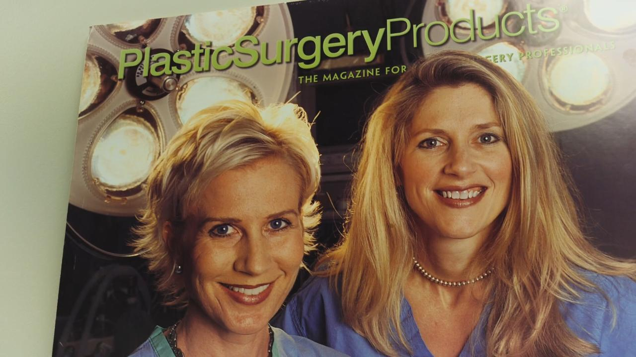 8f5cff2f71d7e Nashville s Premier Cosmetic Plastic Surgery and Aesthetic Practice